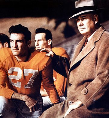 General Robert Reese Neyland
