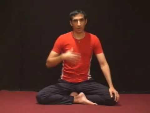 Most Powerful Yoga Breathing Exercise (Pranayama)