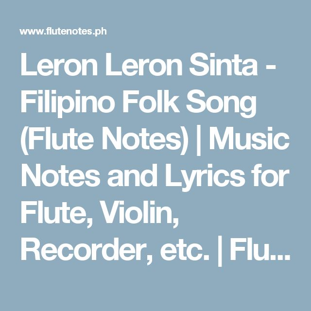 filipino traditional music Amplify is a website that provides free music downloads of original filipino songs while also compensating the artists.