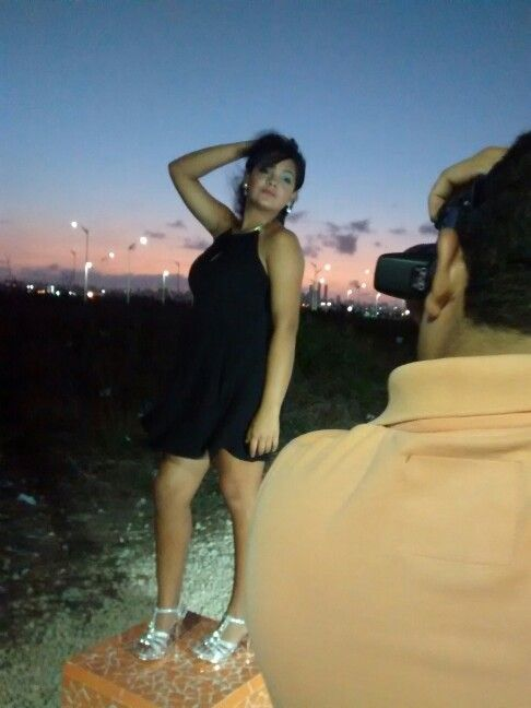 Foto estudios