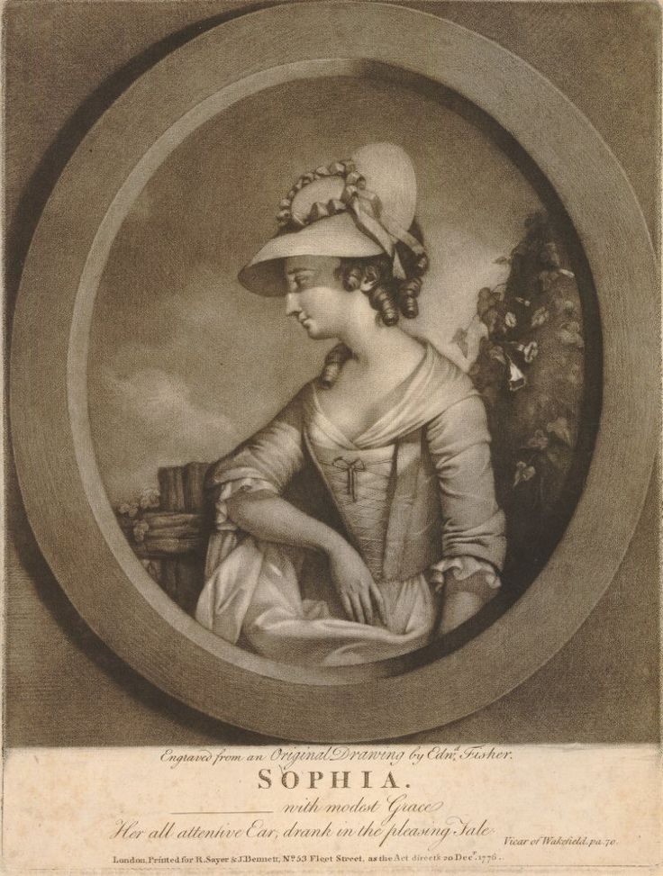 the role and status of the eighteenth century colonial women Women in colonial virginia contributed their status, and the gender roles other businesses well into the eighteenth century, all classes of women.