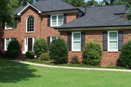 In Charlotte NC Best roofing supply services provider freemansroof, offer New Roof Replacement, Commercial & Residential Roofing Repairs and Gutter & Siding Replacement. It is also nominated the best roofing contractor in Charlotte NC.