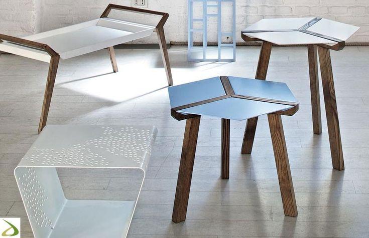 Consolle soggiorno ~ Oltre fantastiche idee su tavolo consolle allungabile su