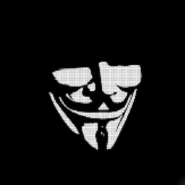 #anonym