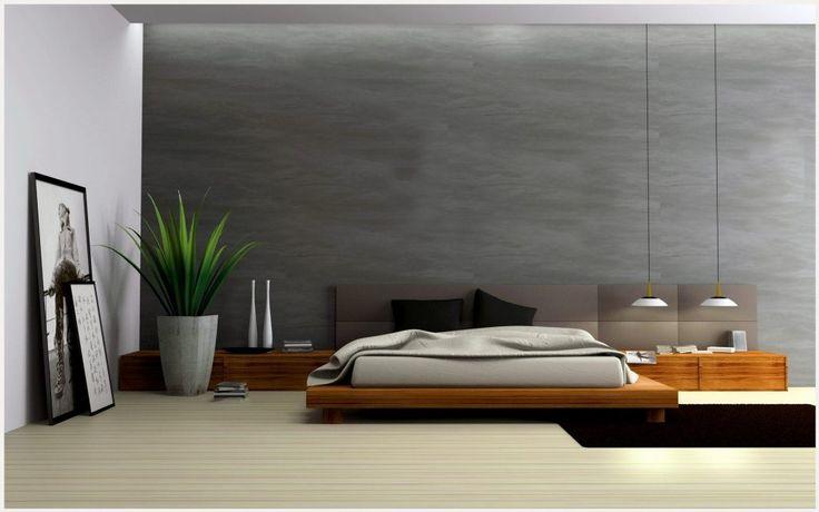 Modern Bedroom Design HD Wallpaper | modern bedroom design hd wallpaper 1080p, modern bedroom design hd wallpaper desktop, modern bedroom design hd wallpaper hd, modern bedroom design hd wallpaper iphone