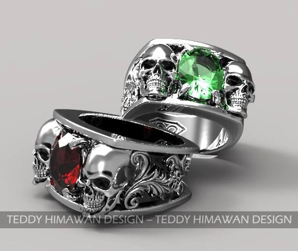 24 best 3D JEWELLERY BALI images on Pinterest Bali Indonesia