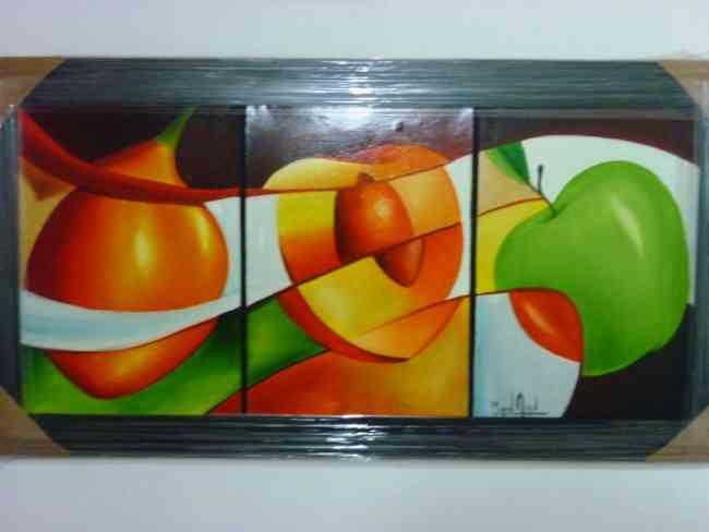 651cc8a0fe7290 venta de cuadros al oleo venta de pinturas for Cuadros en country para comedor