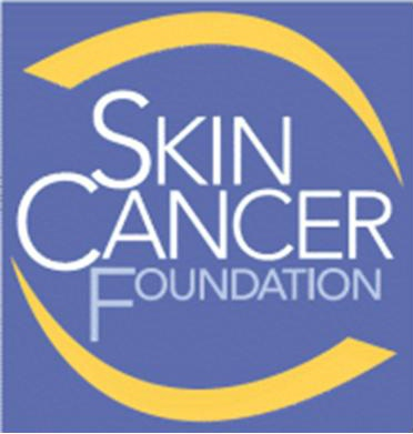 All PCA SKIN broad spectrum sun screens have been approved by the Skin Cancer Foundation.
