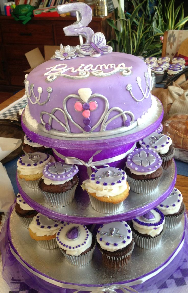 Fabulous 100 Sofia The First Birthday Cake Ideas 25 Best Ideas About Birthday Cards Printable Opercafe Filternl