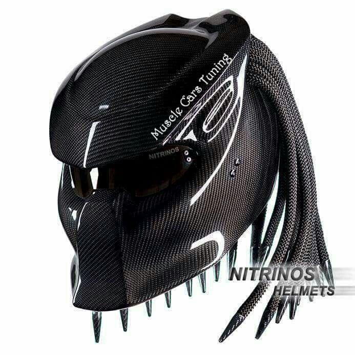 Best Motorcycle Helmet Images On Pinterest Bike Helmets