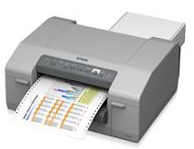 Epson ColorWorks C831 Inkjet Label Printer Drivers Download Printer Reviews – Printer Driver for Epson ColorWorks C831 mechanical improvement inkjet resistance mark printer is ideal for GHS expansive configuration drum and compound names. It joins every one of the advantages of a vigorous shading inkjet printer with the accuracy of a 8-stick tractor and loader …