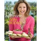 Simply Delicioso: A Collection of Everyday Recipes with a Latin Twist (Hardcover)By Raquel Pelzel