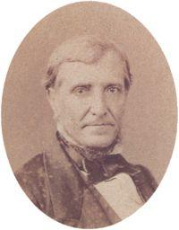 Barao de Mauá -Irineu Evangelista de Sousa – 1860 - Uma historia que se repete até hoje