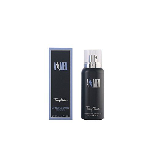 Thierry Mugler Angel Men Deodorant Spray for Men 42 Ounce * Read more reviews of the product by visiting the link on the image.