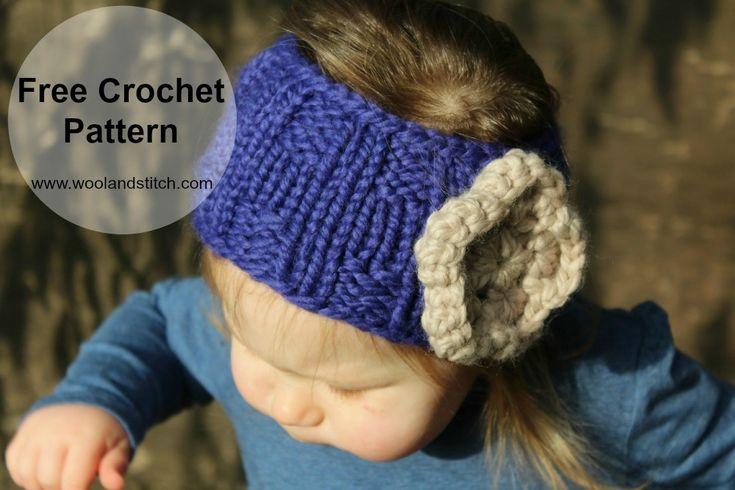 Knitting Pattern For Baby Wellies : 1000+ images about Creative DIYs & Crafts on Pinterest Free croche...
