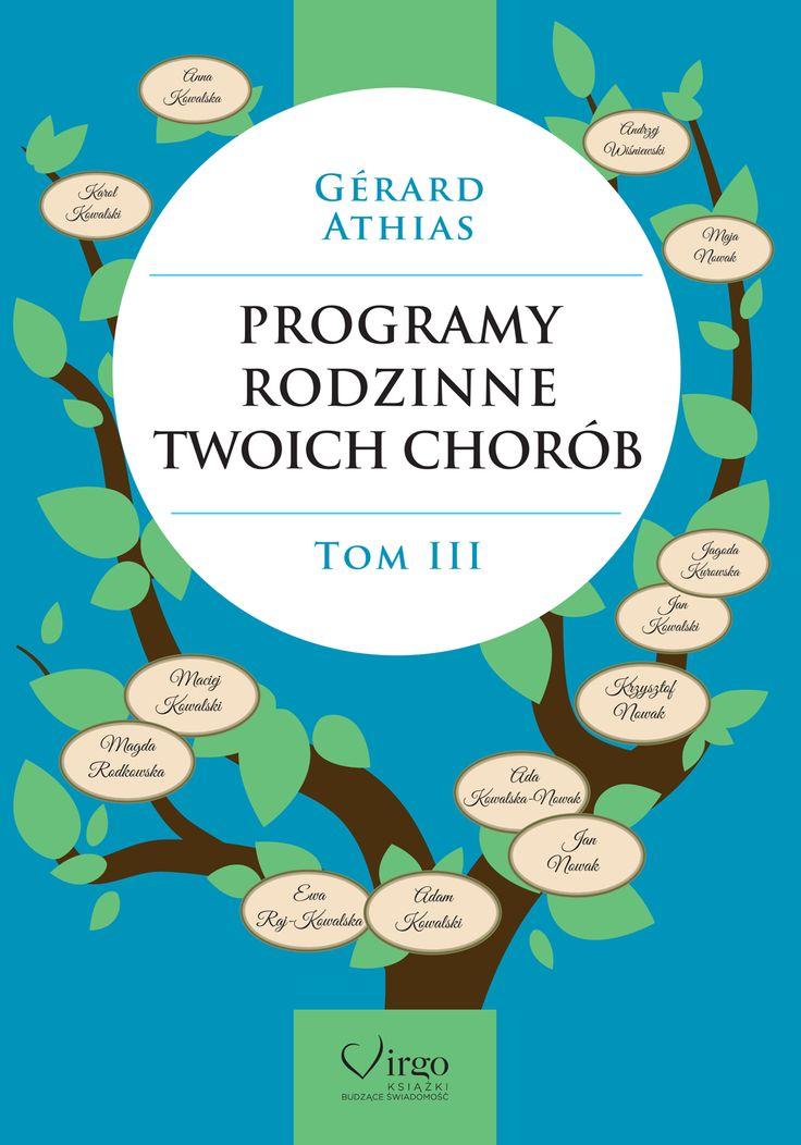 """Gerard Athias, """"Programy Rodzinne Twoich Chorów"""", Tom II"""