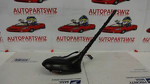 a 13 14 15 dodge avenger 4dr roof mounted radio stereo power antenna oem 2467