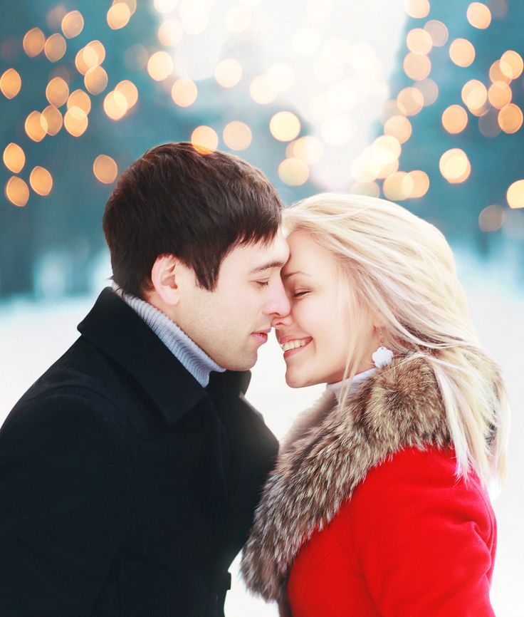Make it a Christmas Engagement with Noam Carver and Maple Leaf Diamonds. With every Engagement Ring purchase,  receive a FREE Engagement Photo Shoot with professional Photographer Hark Nijjar. https://www.danasgoldsmithing.com/blogs/promotions/free-engagement-photo-shoot-with-every-engagement-ring-purchase