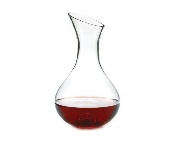 Resto Carafe - Drinkware - Dining | Stokes Inc. Canada's Online Kitchen Store