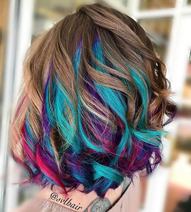 Best 25 Joico Hair Color Ideas On Pinterest