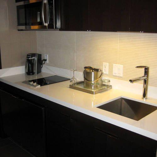 Kitchenette Ideas 132 best kitchen images on pinterest | kitchen, home and kitchen ideas