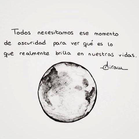 Momentos...
