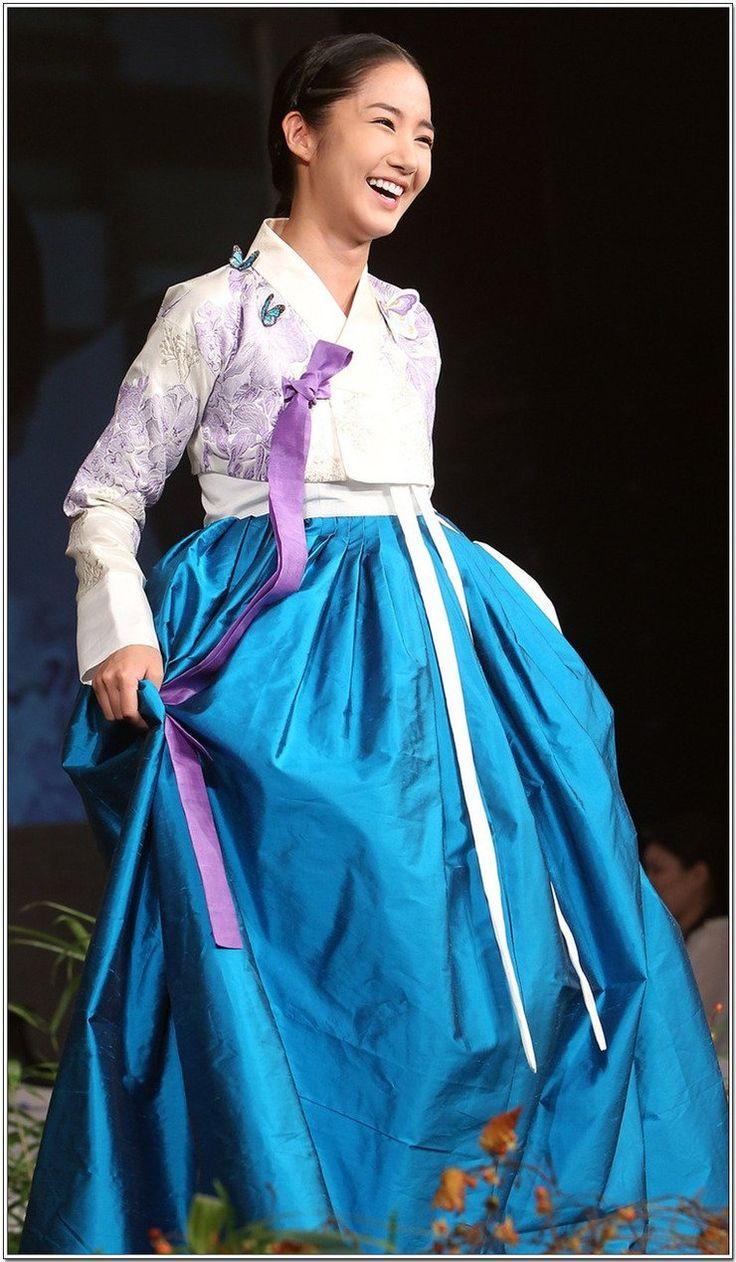 Park Min-yeong (박민영)