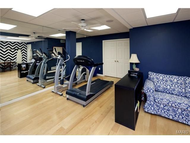 23 best home gym images on pinterest exercise rooms