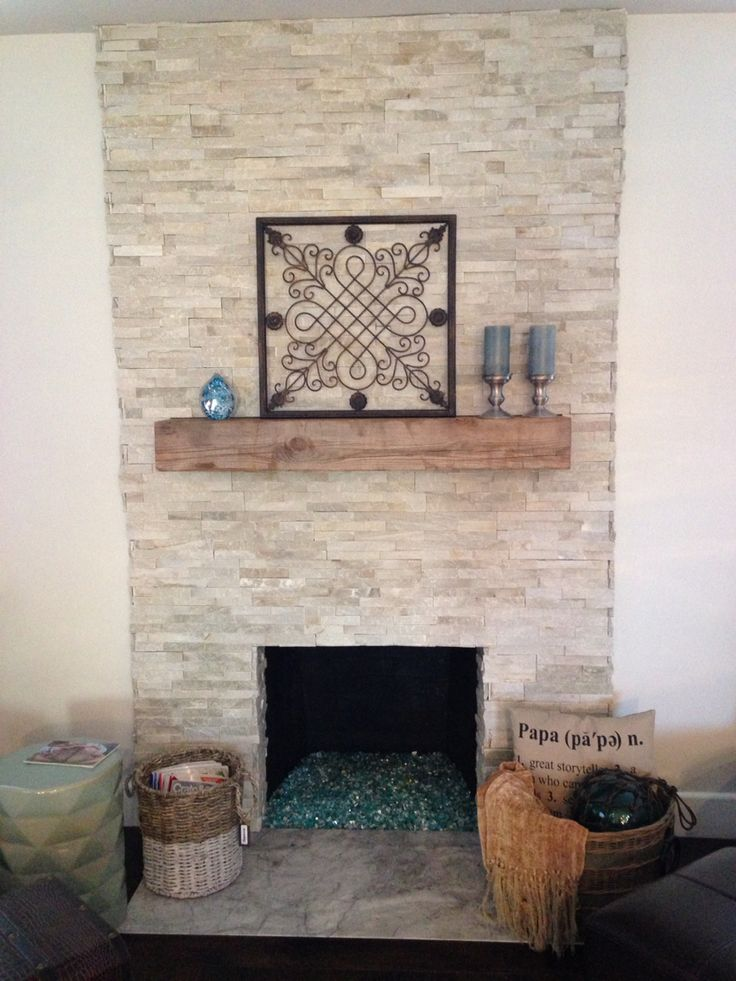 1000 Images About Fireplace Ideas On Pinterest Reclaimed Wood Mantle Mantles And Fireplace