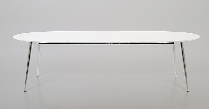 nowoczesny stół rozkładany Element, Actona Company
