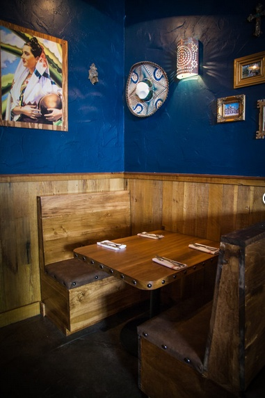 193 best images about reclaimed greatness on pinterest for Salvaged wood san francisco