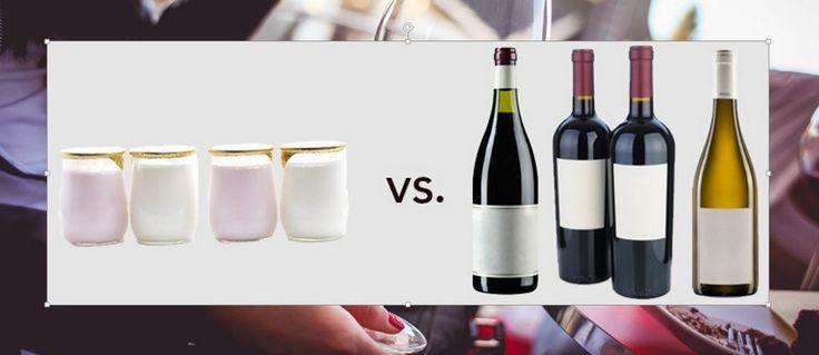 Cientistas anunciaram a descoberta de uma bactéria probiótica saudável no vinho.A boa notícia animou os amantes da bebida. A má notícia é que o processo de adição de sulfitos no vinho pode acabar com essas bactérias, o que significa queos produtores terã