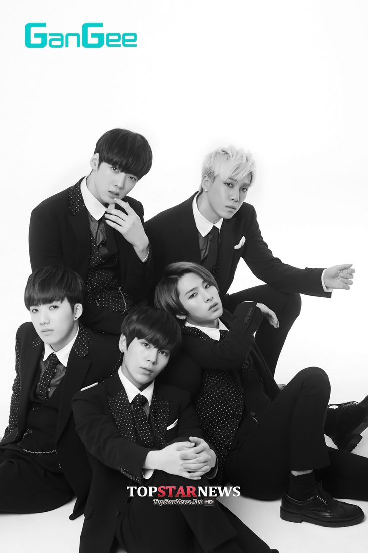Dress up lyrics boy republic - Find This Pin And More On Boys Republic