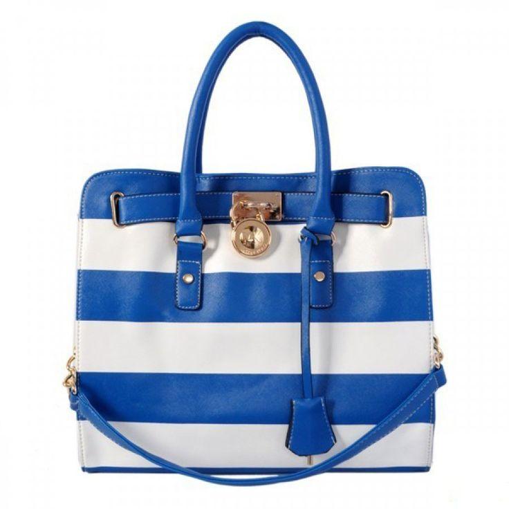 Michael Kors Handbags XX fake designer bags for cheap wholesale cheap  handbags china wholesale cheap fake designer handbags buy wholesale fake  designer ...