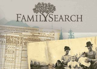 Your Ancestor's Profile| As you gather information on your ancestors, building the family tree, it is a great adventure ever so often to focus on just one ancestor or a married couple.   Here you really go in depth to learn everything possible about a specific ancestor.  You would be creating a detailed profile.  So how do you begin?   #ancestors #familytree #genealogy #familyhistory