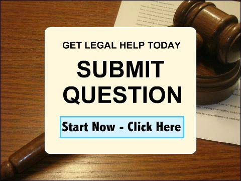 I need help finding a LAW to do a report on?