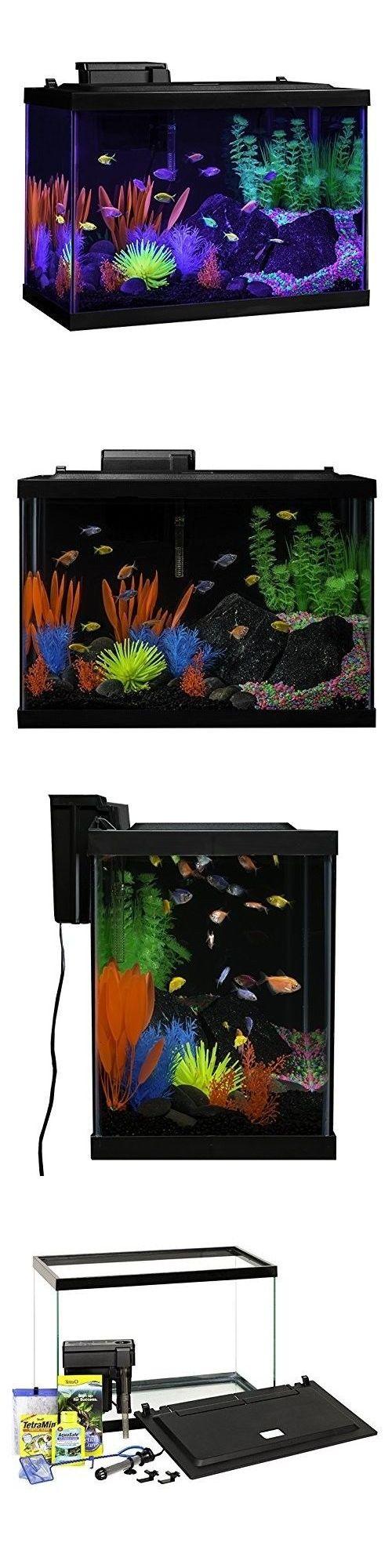 17 best ideas about 20 gallon aquarium on pinterest for Best fish tank heater