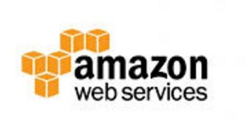 Get Trained by Industry Stalwarts: Amazon Web Services Foundation from Top Training provider in USA