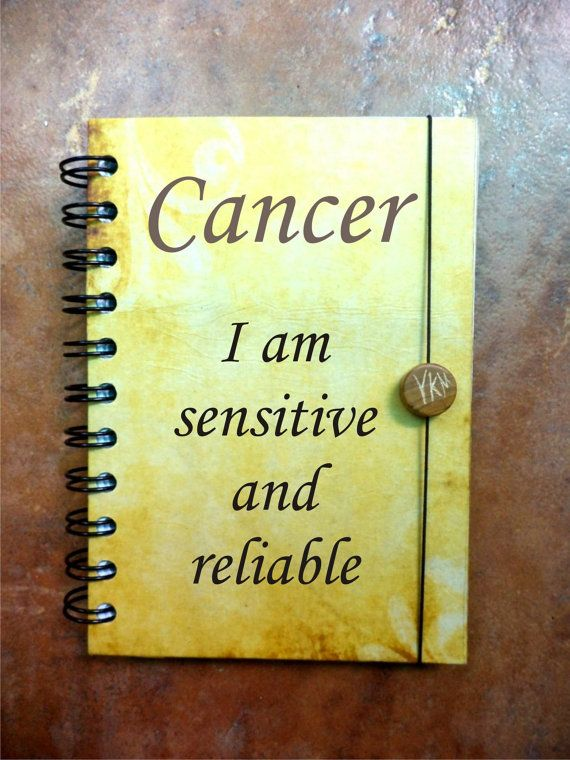 Astrology cancer hookup cancers astrology and stress