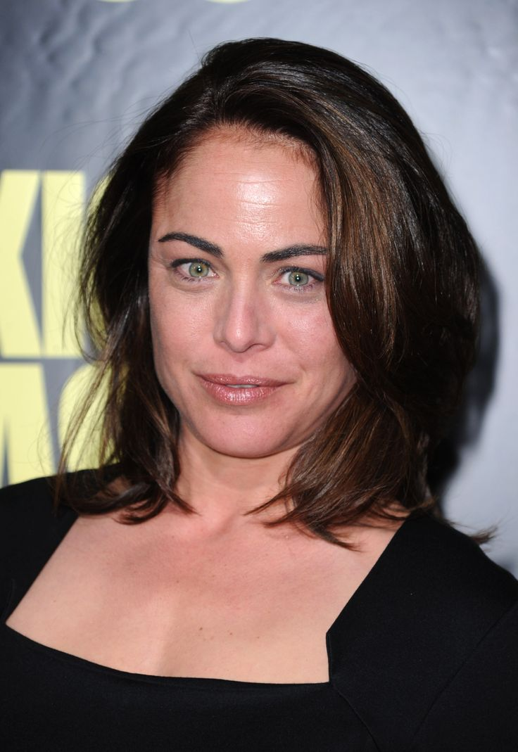 Yancy Butler 28 best images about Y...
