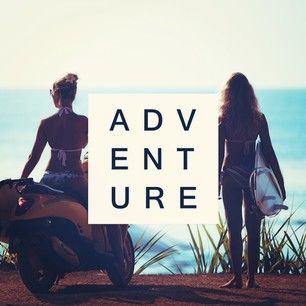 Adventure...it's out there.  #travelnewhorizons #travel 7