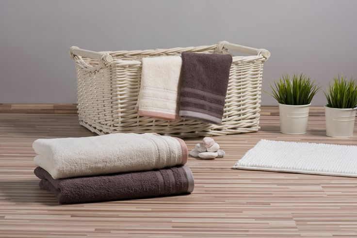 Belmanetti towel collection Spring- Summer 2014 Item #2132