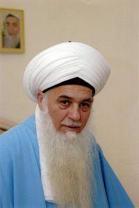 Syeikh+Muhammad+Hisyam+Kabbani+Al+Rabbani.jpg (200×300)