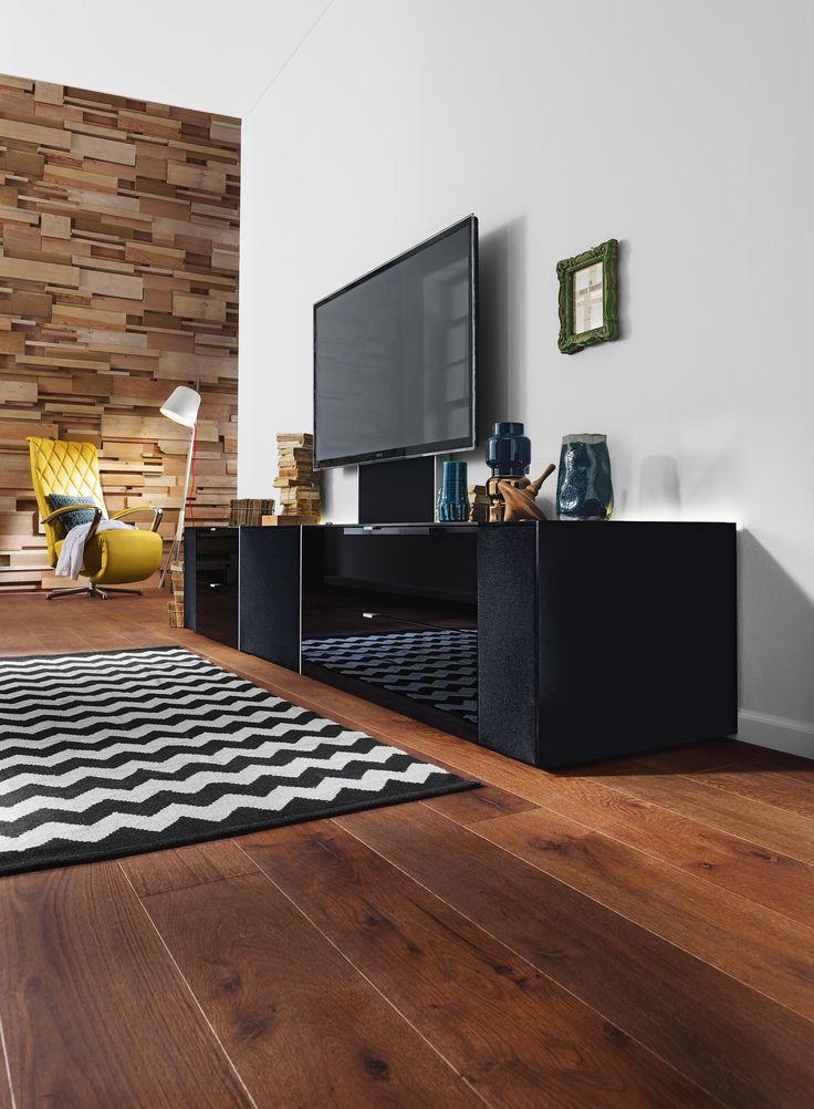kuhles getranke abstellen wohnzimmer inspiration abbild der beeeccfddacfac black beauty oder