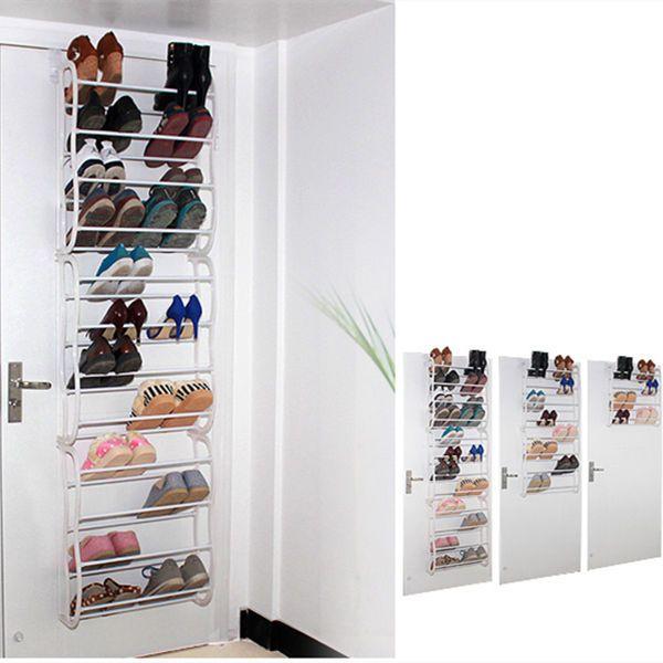 Schuhe Aufbewahren Wenig Platz schuhe aufbewahren wenig platz die schönsten einrichtungsideen