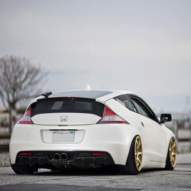 NEW MODEL CRZ | FREE JDM Tuner classifieds at JDMads.com | LIKE US ON FACEBOOK - www.facebook.com/jdmads