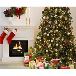 34 best Christmas Around the World images on Pinterest  Christmas