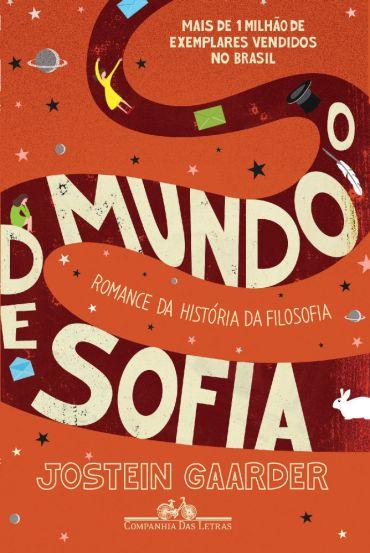Mundo de Sophia.aspx (370×553)