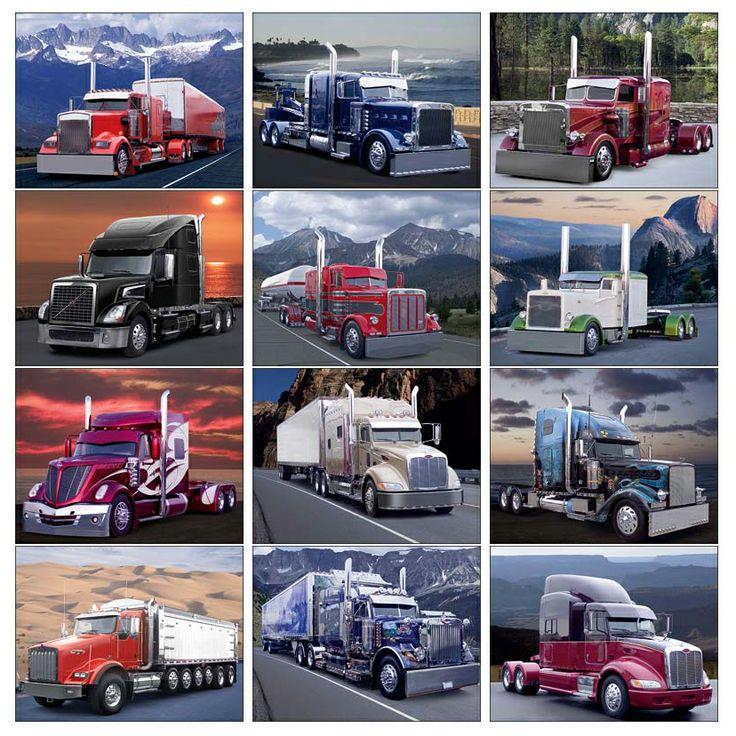 reserve truck semi no t trucks for sale sleeper nv volvo