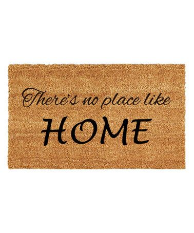438 Best Images About Doormats On Pinterest Sweet Home